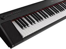 Yamaha NP-32B Piaggero | Epiano | 76 leicht gewichtete Tasten | Rückläufer