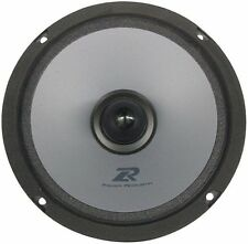"Power Acoustik Mid-65 6.5"" 300-watt Midrange/bass Driver (mid65)"