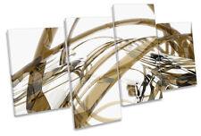 Glass Framed Decorative Posters & Prints