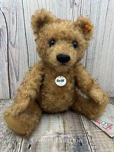 Steiff `Tommy` Teddy Bear