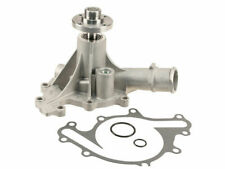 For 2004 Ford F150 Heritage Water Pump Gates 82289QX 4.2L V6 Standard