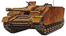 Tamiya 1/35 German Sturmgeschutz IV 35087
