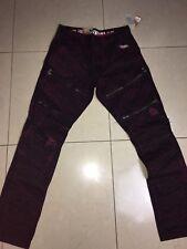 Vintage Americana Denim Jeans Size 34