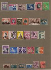 Z34 SUD AFRICA: splendidi francobolli