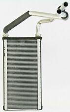APDI 9010512 Heater Core