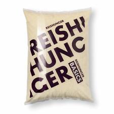 Reishunger Basics, Basmati Reis der Sorte »Super-Basmati« (2 x 5 kg)