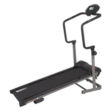 EVERFIT TAPIS ROULANT MAGNETICO TFK 110 MAG