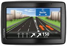 TomTom Via 135 Europa TMC 45 Länder XXL Navigationssystem Traffic