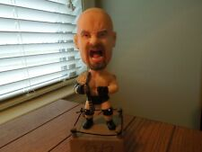 Goldberg WCW / NWO 1998 BIG BOYS Wrestling Bobblehead