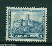 Deutsches Reich 474 , ** , * , o ,