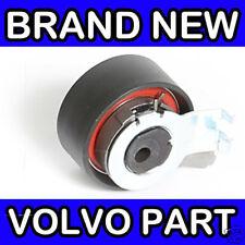 Volvo S60 (01-09) Timing Belt Tensioner