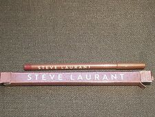 STEVE LAURANT lip liner Vogue  New and Sealed RRP $15