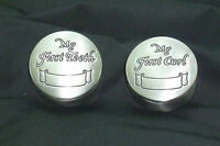 My First Tooth & Curl Set Pewter Keepsake Christening / New Baby / Shower Gift