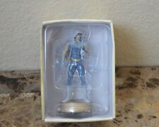 Captain Cold Issue Eaglemoss Figurine Only DC Comics Chess