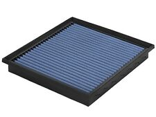 aFe MagnumFLOW OEM Replacement Air Filter PRO 5R 1 for Colorado/Canyon 2.8/3.6L