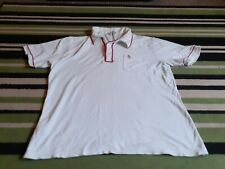 Men's Penguin Polo Shirt Size XL