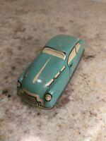 Vintage Tin Toy Car Germany