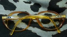 Vintage Christian Dior optyl Frame ~ Made in Germany~Free Shipping