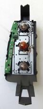 Genuine Used MINI N/S Passenger Rear Light Bulb Holder for R56 R57 LCI