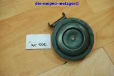 Piaggio Hexagon 125 EXC 2T 1994-1998 EXS1M Hupe Horn Tröte xc502