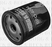 BORG & BECK BFO4004 OIL FILTER  RC1108373P OE QUALITY