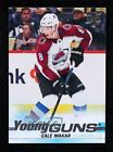 Top 10 Upper Deck Hockey Young Guns Rookie Cards 29