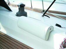 Trempeck Cockpit Rückenkissen Kissen Schaumstoffkissen für Boot Yacht