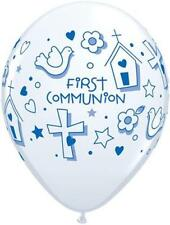 Articles de fête blanche pour la maison Communion