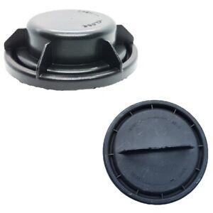 15822200 For Mercedes GL350 GL450 Car Headlight Dust Cover Rear Headlamp Cap