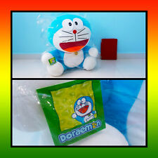 LARGE Doraemon Plush Soft Stuffed Toy