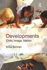 Developments: Child, Image, Nation-ExLibrary