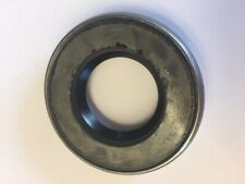 VAUXHALL VICTOR F AND FB LATE 1960 TO 1964 DIFF PINION OIL SEAL (EE985)