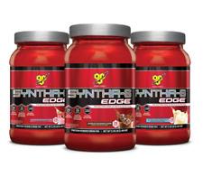 BSN Syntha 6 EDGE 2.25 LB Fast & Slow Digesting Protein Powder Vanilla Milkshake