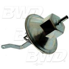 Distributor Vacuum Advance BWD V309