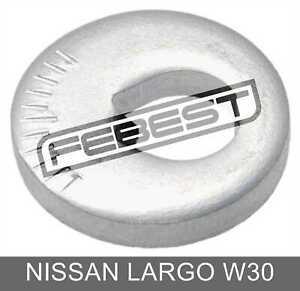 Cam For Nissan Largo W30 (1993-1999)