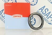 Genuine Volkswagon Corteco - Shaft Seal, Differential - 12015555B ( 07033882B)
