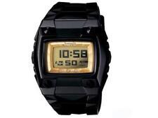 Casio Baby-g BG-2100-1 Dulce Veneno Edición Limitada Digital Mujer Reloj BG-2100