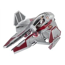 Obi Wan's Jedi Starfighter (Star Wars)  1:58 Scale Level 3 Revell Model Kit