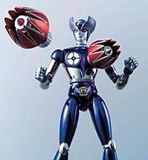 GX-11MA Soul of Chogokin MAZINGER ANGEL DIANAN A Action Figure Mazinger Z BANDAI