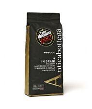 1 Kg Caffè VERGNANO in Grani Antica Bottega