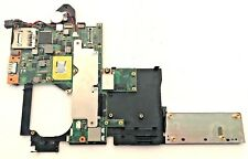 Fujitsu STYLISTIC Q702 Intel Core i5-3427U Motherboard 1.80GHz 4GB Ram CP575590