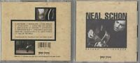 Neal Schon – Beyond The Thunder CD 1995 JOURNEY