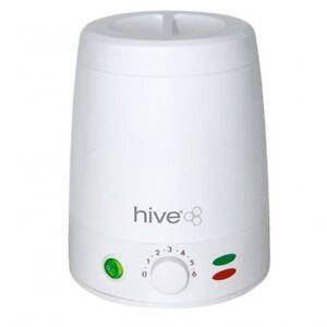Hive Neos Wax Heater for Hair Removal Wax & Paraffin Wax 1000cc HOB9000