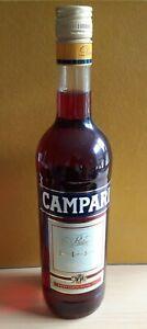 Campari Milano 0,7 l, 25 % vol