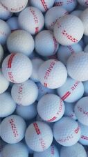 46 USED Floating Golf Balls - Floaters Float! EXCELLENT CONDITION!