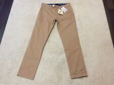 Ted Baker Chaade Classic Fit Chinos W32 L32