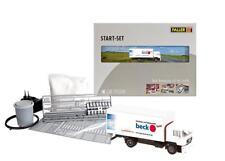 Faller Car System 161505 - H0 Car System Start-Set LKW MAN - Neu