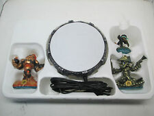 Activision Skylanders Swap Force Starter Pack 0000547 Portal and Figurins Only