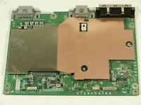 Sony PlayStation 1 PS1 OEM Replacement SCPH-5501 Console Motherboard