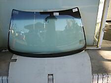 Autoglas Frontscheibe Windschutzscheibe Nissan Micra